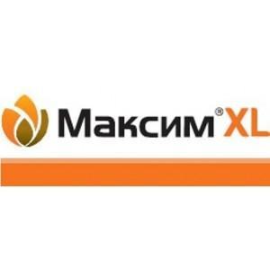 Протравитель Максим XL 035 fs (фасовка 1 л)