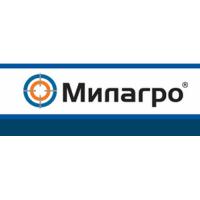 Гербицид Милагро 040SC (никосульфурон 40 г/л)