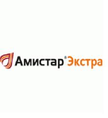 Фунгицид Амистар Экстра 280 sc