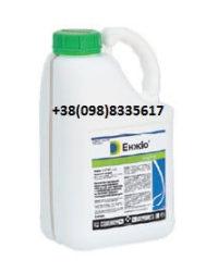 Инсектицид Энжио (20 л)