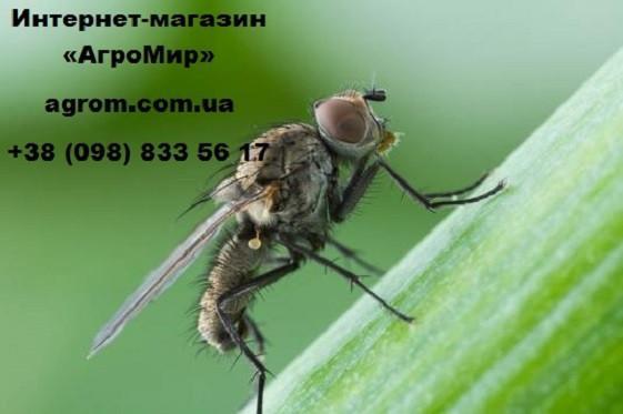 Инсектицид Ланнат, 1 л