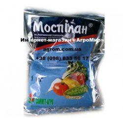 Инсектицид Моспилан (Mospilan) 0,5/1 кг