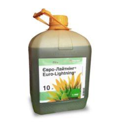 фото гербицида Евро-Лайтнинг