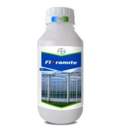 Инсектицид-акарицид Флорамайт (Floramite), 1 л